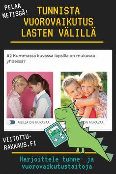 Etusivu - Viitottu Rakkaus Early Childhood Education, Teaching, Activities, Rome, Early Education, Education, Onderwijs, Learning, Early Years Education
