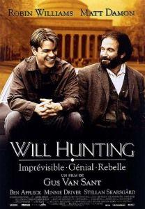 Will Hunting - Genio ribelle: scheda film completa e opinioni