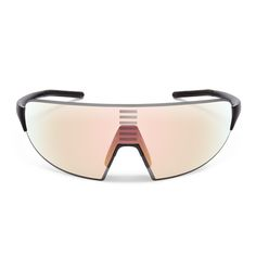 5b47fa13a0d Pro Team Flyweight Glasses - Black