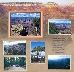 Grand Canyon page 2