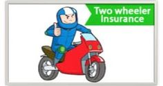 Get the best two wheeler insurance plan online from National Insurance Company in India.Visit the online portal of National insurance Company and get more details about it. Compare Insurance, Car Insurance Online, Insurance Quotes, Health Insurance, Motorbike Insurance, National Insurance, Bike Cover