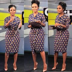 Fashion Tips 101 Shweshwe Dresses South Africa Styles.Fashion Tips 101 Shweshwe Dresses South Africa Styles Latest African Fashion Dresses, African Print Dresses, African Print Fashion, Africa Fashion, African Dress, Ankara Fashion, African Prints, African Fabric, African Attire
