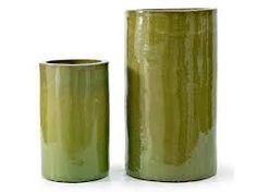 Resultado de imagem para passo a passo pintura vasos vietnamitas