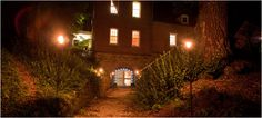 penhorn Gasthaus In the heart of Missouri Wine Country, discover this historic & romantic retreat in Hermann Missouri. Al