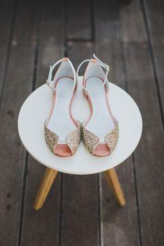 Un beau jour - JL-Gaudy-Tiphaine Fancy Shoes, Me Too Shoes, Cinderella Wedding Shoes, Magic Shoes, Wedding Slippers, Sock Shoes, Women's Shoes, Bride Shoes, Trendy Clothes For Women