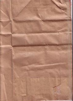 textures paper