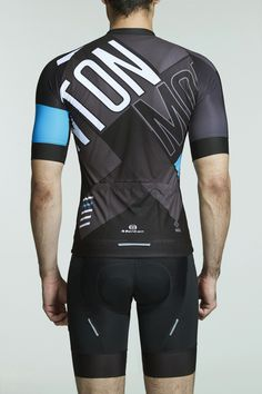 1f1773d46 124 Best Design  Cycling Kits images