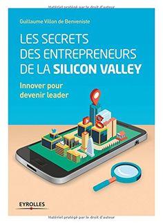 L'ouvrage propose aux entrepreneurs français de s'inspirer des entreprises de la Silicon Valley, centre mondial de l'innovation, pour se réinventer tout en conservant leur singularité. S'appuyant sur une analyse détaillée de cas de réussite économique, il offre des pistes de réflexion et de mise en pratique de l'innovation.