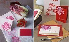 The-original-idea-of-drawing-roses.jpg (800×485)
