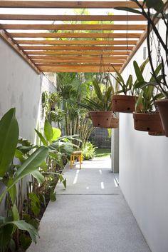 These are your beloved balkon design in the world Garden Patio Furniture, Garden Design, Backyard Design, Indoor Garden, Small Backyard, Pergola Plans, Rustic Landscaping, Rustic Patio