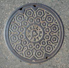 manhole cover - Google keresés