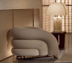 giorgio-armani-furniture-baloon-1.jpg