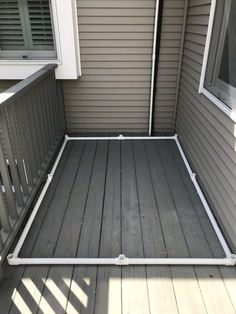sensational ideas for zinc fencesFencing Ideas Qld and Garden Fencing Ideas.How to build a Catio with PVC pipes - our newly designed home New deck with dog rampNew deck with dog Sensational ideas Diy Cat Enclosure, Outdoor Cat Enclosure, Spa Hotel, Cat Cages, Cat Run, Cat Condo, Outdoor Cats, Cat Furniture, Diy Stuffed Animals