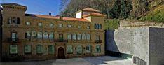 El museo San Telmo te puede ofrecer. ¿Preparado? Vamos a conseguir que te enamores y vengas a visitarnos.