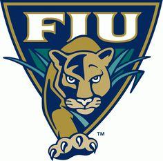 Panthers - Florida International University
