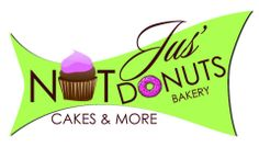 Green Leaf Marketing is happy to announce it's newest client, Not Jus' Donuts Bakery, which has been a fixture in Houston's Third Ward for 13 years! Welcome!