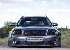 Squatting   Original @ajwalkerphotography   #campallroad #Audi #RS6 #Avant #quattro #Audiforlife #usingit #wagoon #wagonation #wagonsteez #wagonsonly #audiloverr #audi_official #audizine #fourtitude...