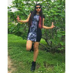 🔮Kardashian kollection bodycon dress🔮 Size S. 🌙MAKE ME AN OFFER🌙 Kardashian Kollection Dresses Mini