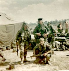 L Company Ranger Veterans Day 2016, Veterans Day Weekend, North Vietnam, Vietnam War, American War, American History, Us Green Berets, First Indochina War, Us Army Rangers