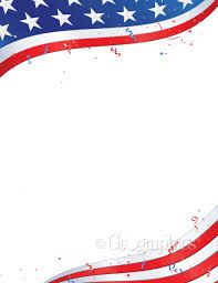 Free patriotic powerpoint templates free powerpoint templates powerpoint template free printable patriotic stationery template powerpoint backgrounds for free powerpoint templates toneelgroepblik Image collections