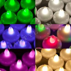 Centerpieces & Table Decor Floating Led Tea Light Fish Bowl Balloon Light For Wedding Party Decor & Garden Led Party Lights, Balloon Lights, Led Tea Lights, Balloons, Wedding Ceremony Music, Diy Wedding Reception, Wedding Gifts For Bride, Trendy Wedding, Wedding Ideas
