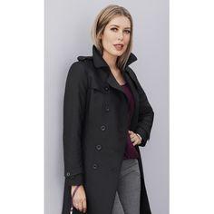 25% OFF Sale on All Full Price Coats, Pants & Knitwear @ Jacqui E. - Bargain Bro