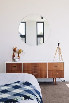NZ Design Blog | Awesome Design, from NZ + The World