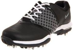 Nike Golf Women's Air Embellish Golf Shoe