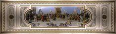 Museum, Painting, Art, Art Background, Painting Art, Paintings, Kunst, Museums, Drawings