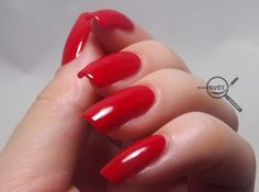 Mikrosvet by Ellen: SWATCHES&REVIEW: Sleek (Viper) Viper, Swatch, Nail Art, Nails, Beauty, Finger Nails, Pit Viper, Ongles, Nail Arts