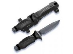 Global Dive Knives Sales Industry Market Growth Analysis and 2021 Forecast Report @