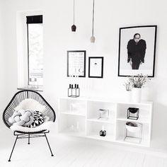 Home inspiration | It's DASH: Home inspiration