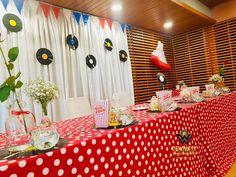 Table Decorations, Retro, Wedding, Home Decor, Valentines Day Weddings, Decoration Home, Room Decor, Weddings, Retro Illustration