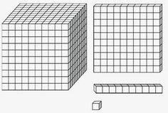 Tafelmaterial zum Mehrsystemmaterial