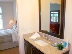 Corporate Housing St Louis | The Best Corporate Housing Apartments & Extended Stay Rentals in St Louis Extended Stay, Furnished Apartment, House Made, Luxury Apartments, Lodges, St Louis, Furniture, Home Decor, Cabins
