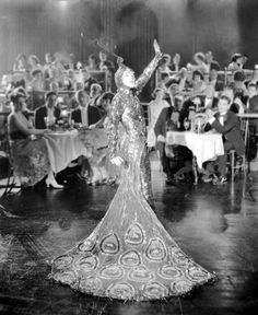 mae murray - Google Search