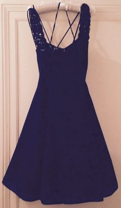 Jump Junior's Party dress.size 5/6..view here..http://stores.ebay.com/2014ctayltreasures