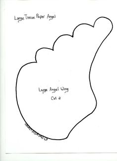 Teaching moreover Coloring Pages moreover 308496643194421034 likewise 2010 08 01 archive further Printable Cute Pre School Coloring Pages. on christmas paper plates