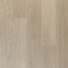 Light grey varnished oak