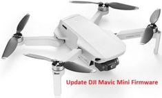 Updating the Mavic Mini every time a new firmware becomes available is important.    The Mavic Mini firmware updates will contain fixes and add new features to your drone.  Here we show you how to update the Mavic Mini firmware, which also includes the batteries and remote controller, using both DJI Fly app and DJI Assistant 2 software.  Also, Notes on new features and issues fixed.