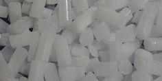 4 kilogramy suchego lodu jest najczęściej zamawianym zestawem poprzez zamówienia on-line w sklepie Dry Ice Zone. Zestaw składający się z 4 kilogramów suchego lodu oraz opakowania styropianowego i zabezpieczającego jest najczęściej zamawiany przez odbiorców indywidualnych. Na weekend do schłodzenia żywności lub napojów w tym alkoholowych. Zestaw wysyłkowy składający się z 4 kilogramów suchego lodu dostarczamy na drugi dzień poprzez firmę kurierską. Granulat suchego lodu fi 16 milimetrów. Gil Elvgren, Asdf, Steaks, Random Things, Projects To Try, Collections, Posts, Health, Fitness