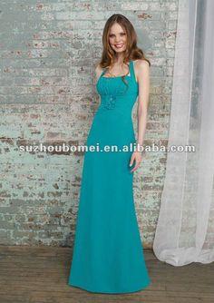 Bridesmaid dress! Alibaba.com Suzhou Bomei b360