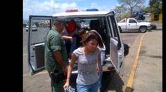 HOJE  DIA  DOS NAMORADOS QUE  HAJA LIBERDADE E DEMOCRACIA NA VENEZUELA