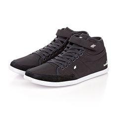 Occasionnels Chaussures Boxfresh Brun Swich Casual Pour Les Hommes UND9w