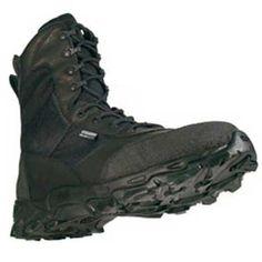 978c6ea18abd BlackHawk Warrior Wear Black Ops Boots
