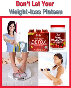 Check out this great weight loss website - http://weightloss-j50fz71h.indepthreviewsonline.com/