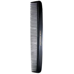 Aristocrat 7 Fingerwave Comb DZ  BMX-1123A