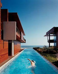 Peter Morton Home, Malibu #architecture, #pinsland, https://apps.facebook.com/yangutu