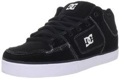 DC Men's Radar Slim Action Sports Shoe DC. $12.96