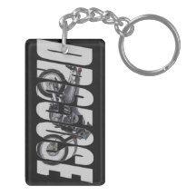 2014 DR650SE KEYCHAIN Suzuki Motocross, Motorcycles, Personalized Items, Chain, Gifts, Design, Honda, Presents, Design Comics